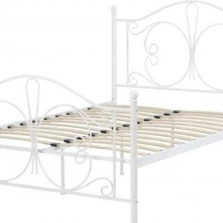 ANNABEL_4ft6_BED_WHITE_01_200