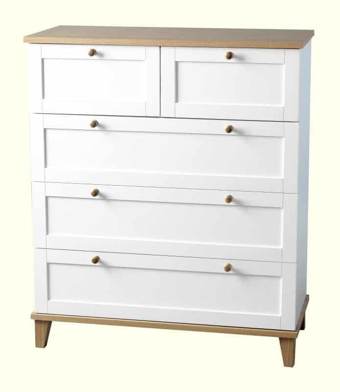 ARCADIA_3and2_DRAWER_CHEST