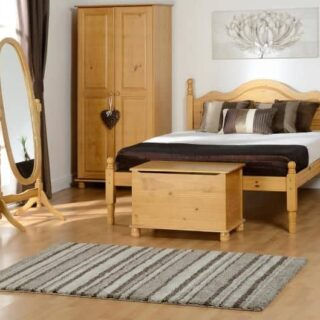 Furniture Delivery Dublin
