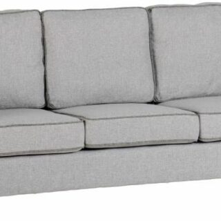 BAILEY_3_SEATER_SOFA_LIGHT_GREY_DARK_GREY_PIPING_01_300