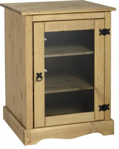 home low cost furniture direct low cost furniture direct. Black Bedroom Furniture Sets. Home Design Ideas