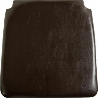 FAUX_LEATHER_SEAT_PAD_BROWN