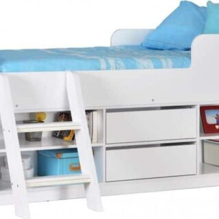 FELIX_LOW_SLEEPER_BED_WHITE_02