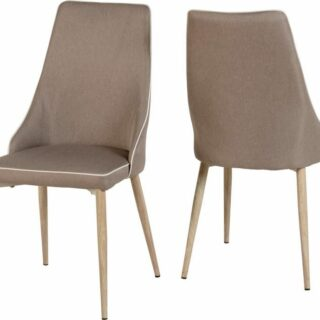 FINLEY_DINING_CHAIR_BEIGE_FABRIC_01_400
