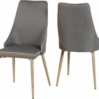 FINLEY_DINING_CHAIR_GREY_FABRIC_01_400