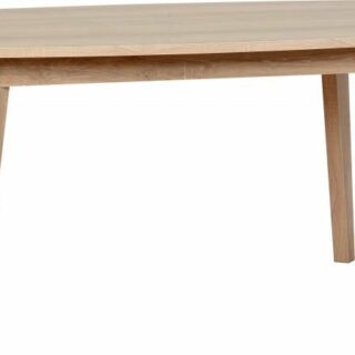FINLEY_DINING_TABLE
