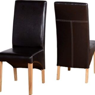 G1_CHAIRS_EXP_BROWN_PU