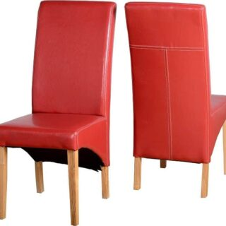 G1_CHAIRS_RUSTIC_RED_PU