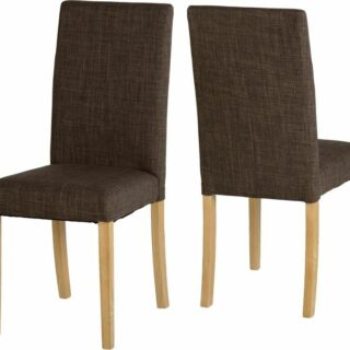 G3_CHAIR_BROWN_FABRIC