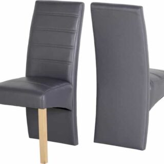 G5_CHAIRS_GREY