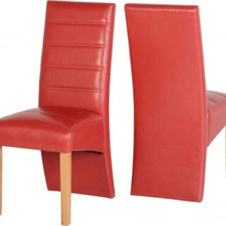G5_CHAIR_RED_PAIR