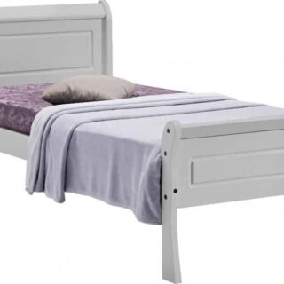 GEORGIA_3ft_BED_GREY_200