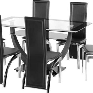 HENLEY_DINING_SET