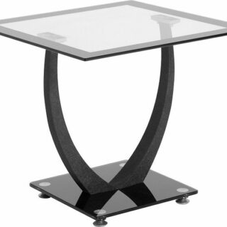 HENLEY_LAMP_TABLE