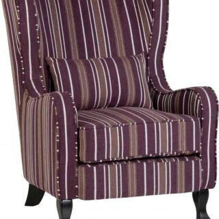 SHERBORNE_CHAIR_BURGUNDY