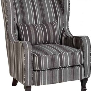 SHERBORNE_CHAIR_GREY_STRIPE_01