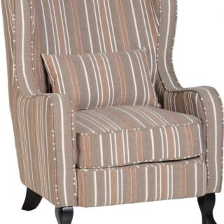 SHERBORNE_FIRESIDE_CHAIR_02