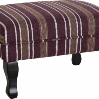 SHERBORNE_FOOTSTOOL_BURGUNDY_JAN_2017