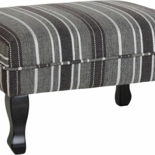 SHERBORNE_FOOTSTOOL_GREY_STRIPE
