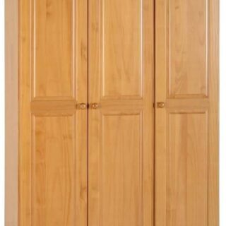 SOL_3_DOOR_ROBE_ANTIQUE_PINE_NOV_2016_01