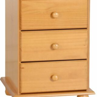 SOL_3_DRAWER_BEDSIDE_ANTIQUE_PINE_NOV_2016_01
