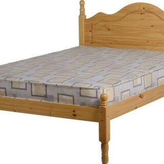 SOL_4ft6_BED_june_2012