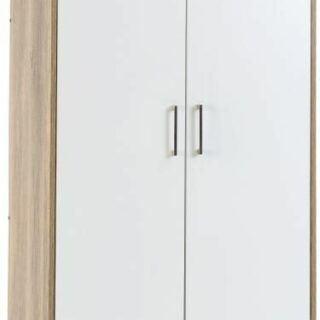 STOCKHOLM_2_DOOR_1_DRAWER_WARDROBE_WHITEOAK_EFFECT_01_100