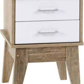STOCKHOLM_2_DRAWER_BEDSIDE_WHITEOAK_EFFECT_01_100