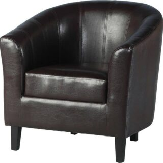 TEMPO_TUB_CHAIR_EXP_BROWN