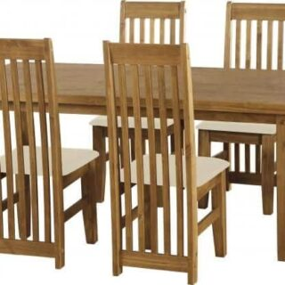 TORTILLA_6ft_DINING_SET_DWP_CREAM