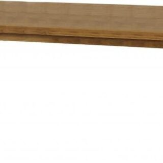 TORTILLA_6ft_DINING_TABLE