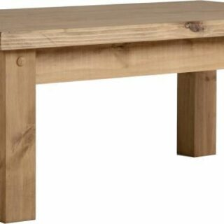 TORTILLA_COFFEE_TABLE