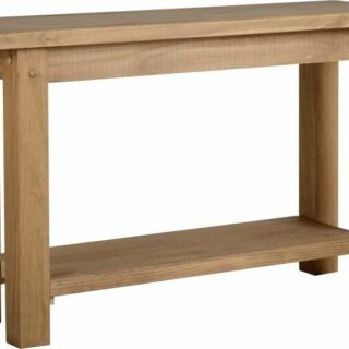 TORTILLA_CONSOLE_TABLE