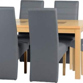 WEXFORD_59IN_DINING_SET_G5_GREY