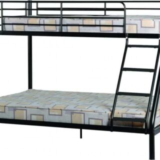 TANDI_TRIPLE_SLEEPER_BUNK_BED_BLACK