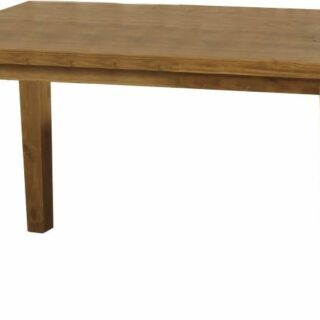 TORTILLA_4ft6_DINING_TABLE