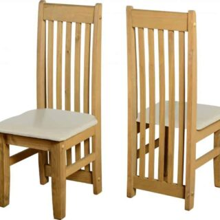 TORTILLA_CHAIRS_CREAM