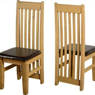 TORTILLA_CHAIR_PAIR