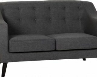 ASHLEY_2_SEATER_SOFA_DARK