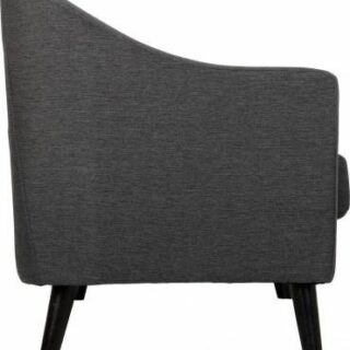 ASHLEY_3_SEATER_SOFA_DARK_GREY