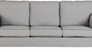 BAILEY_3_SEATER_SOFA_LIGHT_GREY_DARK_GREY_PIPING