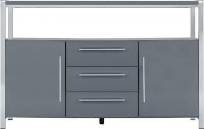 images_gallery_CHARISMA_SIDEBOARD_GREY_GLOSSCHROME