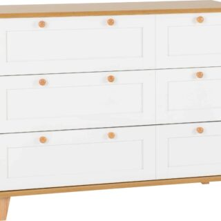 images_gallery_lrg_ARCADIA_3_DRAWER_CHEST_WHITEASH_2019_01_100