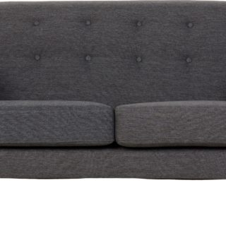 ASHLEY_2_SEATER_SOFA_DARK_GREY_
