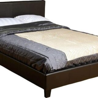 images_gallery_med_PRADO_4ft_BED