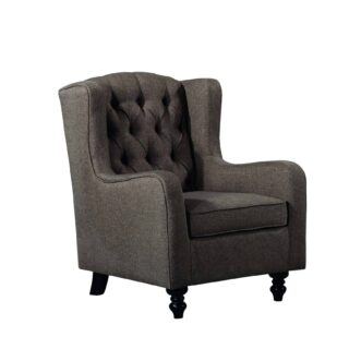 Accent-Snug-Chair-Brown