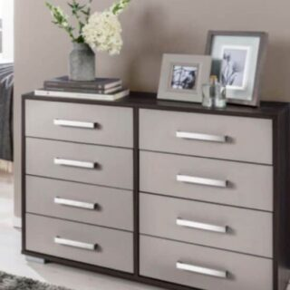 Berlin-8-Drawer-Chest-Grey