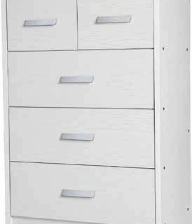 Charlton-3-2-Drawer-Chest-in-White