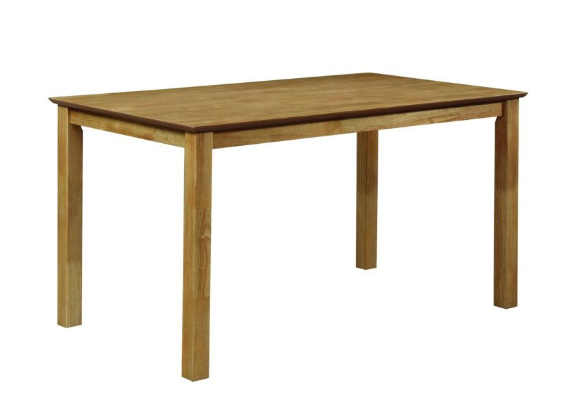 Chester-Dining-Table-1400mm