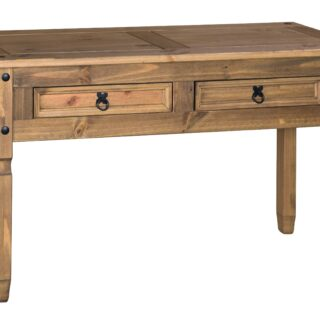 Corona-Console-Furniture